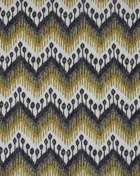 Yellow Color Theory Fools Gold Fabric Maxwell Fabrics Abiquiu 530 Topaz