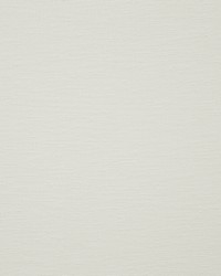 Allman 916 Vanilla by
