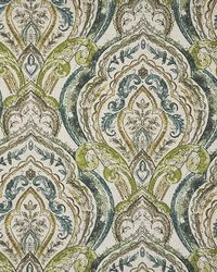 Color Theory Seaglass Fabric Maxwell Fabrics Beaumont 244 Haze