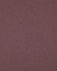 Bedtime 929 Aubergine by