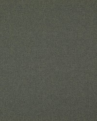Bedtime 957 Granite by