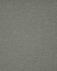 Broome-ess 1003 Jadeite by