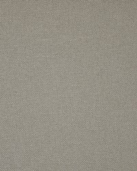 Broome-ess 209 Taupe by
