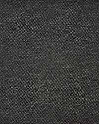 Broome-ess 802 Grayscale by