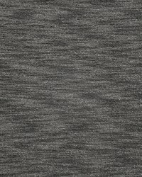 Bouchra 801 Charcoal by