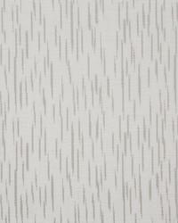 Brando 942 Limestone by
