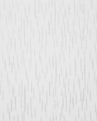 Brando 985 Kandor by