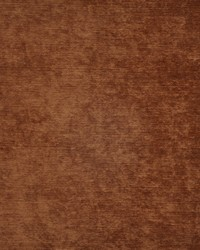 Bouton 806 Rust by
