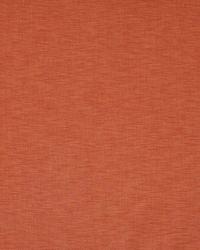 Orange Color Theory Sunset Fabric Maxwell Fabrics Cairo 314 Persimmon