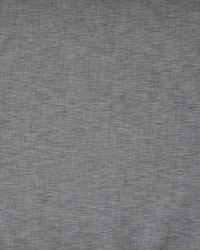 Grey Color Theory Stone Gray Fabric Maxwell Fabrics Cairo 404 Charcoal