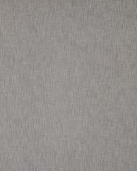 Color Theory Stone Gray Fabric Maxwell Fabrics Cairo 424 Coyote
