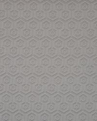 Grey Color Theory Stone Gray Fabric Maxwell Fabrics Circuit Board 430 Elephant