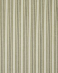 Beige Color Theory Sandy Beach Fabric Maxwell Fabrics Clancy 514 Ecru
