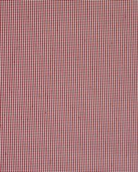 Red Color Theory Sunset Fabric Maxwell Fabrics Coffee Date 339 Claret