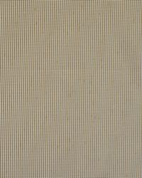 Brown Color Theory Sandy Beach Fabric Maxwell Fabrics Coffee Date 510 Burlap