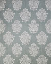 Color Theory Seaglass Fabric Maxwell Fabrics Colchester 233 Baltic