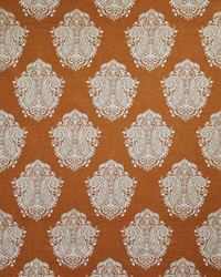Color Theory Sunset Fabric Maxwell Fabrics Colchester 305 Pumpkin