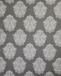 Grey Color Theory Stone Gray Fabric Maxwell Fabrics Colchester 445 Greyhound