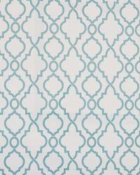 Blue Color Theory Seaglass Fabric Maxwell Fabrics Concert Hall 208 Aquamarine