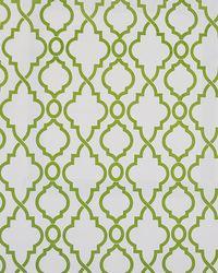 Green Color Theory Seaglass Fabric Maxwell Fabrics Concert Hall 241 Grass Green