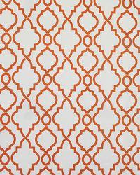 Color Theory Sunset Fabric Maxwell Fabrics Concert Hall 302 Narenj