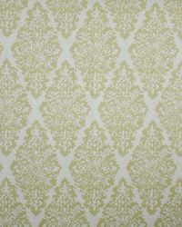 Color Theory Seaglass Fabric Maxwell Fabrics Cossette 236 Iguana