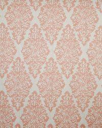 Color Theory Sunset Fabric Maxwell Fabrics Cossette 323 Grapefruit