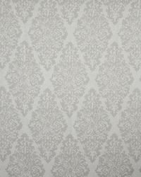 Grey Color Theory Sandy Beach Fabric Maxwell Fabrics Cossette 524 Stoneware