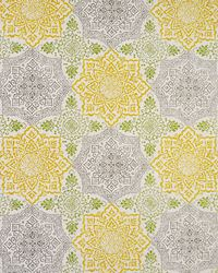 Grey Color Theory Seaglass Fabric Maxwell Fabrics Cressida 242 Mineral