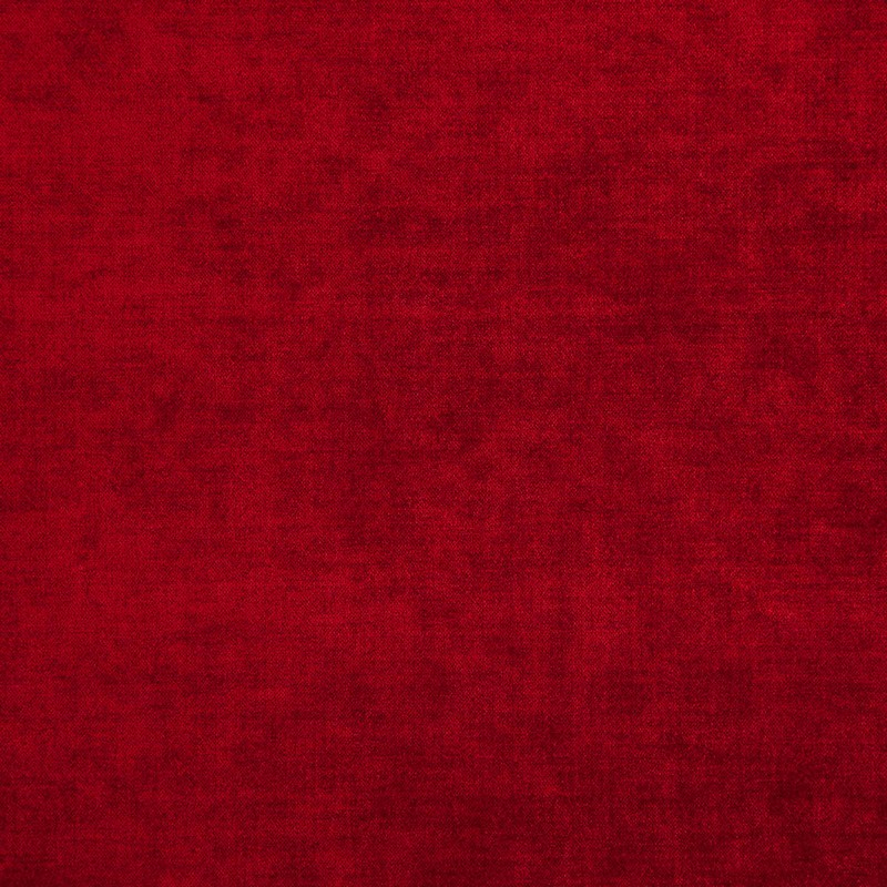 maxwell fabrics chadwick 7051 scarlet. Black Bedroom Furniture Sets. Home Design Ideas