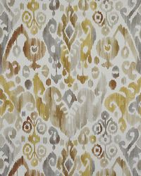 Beige Color Theory Fools Gold Fabric Maxwell Fabrics Candido 524 Buttercream