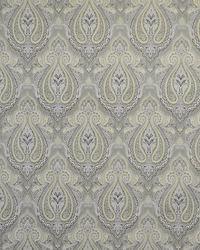 Grey Color Theory Mallard Fabric Maxwell Fabrics Clarice 236 Dove