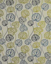 Color Theory Mallard Fabric Maxwell Fabrics Climbing Leaf 217 Tropical