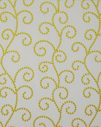 Color Theory Fools Gold Fabric Maxwell Fabrics Coiled 534 Daffodil