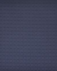 Color Theory True Blue Fabric Maxwell Fabrics Contained 112 Marine