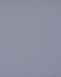 Blue Color Theory True Blue Fabric Maxwell Fabrics Contained 120 French Blue