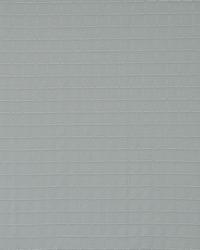 Color Theory Mallard Fabric Maxwell Fabrics Contained 235 Igloo