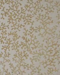 Color Theory Fools Gold Fabric Maxwell Fabrics Coralline 543 Corsica