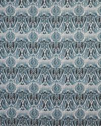 Color Theory Mallard Fabric Maxwell Fabrics Cusco 215 Pavone