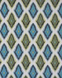 Color Theory Mallard Fabric Maxwell Fabrics Cut Diamond 213 Caribbean