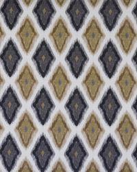 Color Theory Fools Gold Fabric Maxwell Fabrics Cut Diamond 528 Ochre