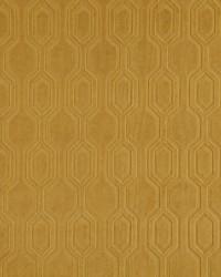 Caldo 406 Gold by