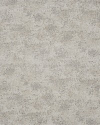 Cavort 162 Taupe by