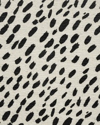 Clever 139 Cheetah by