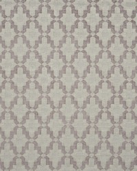 Caterfoil 830 Lavender by