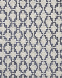 Caterfoil 908 Turkish Tile by