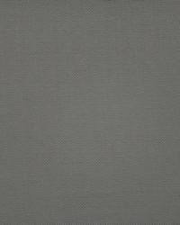 Calder 127 Gargoyle by