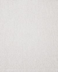 Cornell 102 Taupe by