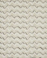 Brown Color Theory Sandy Beach Fabric Maxwell Fabrics Dangerous Curves 502 Mocha