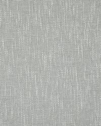 Color Theory Seaglass Fabric Maxwell Fabrics Declan 232 Spa